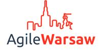 agile warsaw logo