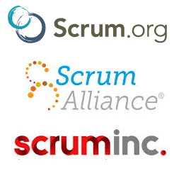 scrum_all