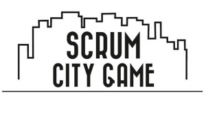 Scrum City Game