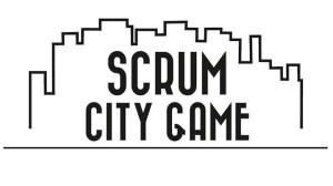 Scrum City Game