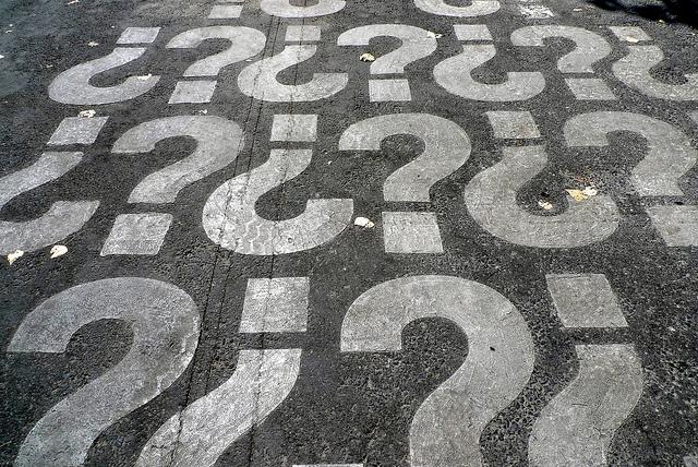pytania dla Scrum Mastera