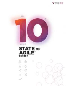 stateofagile10