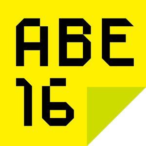 ABE16