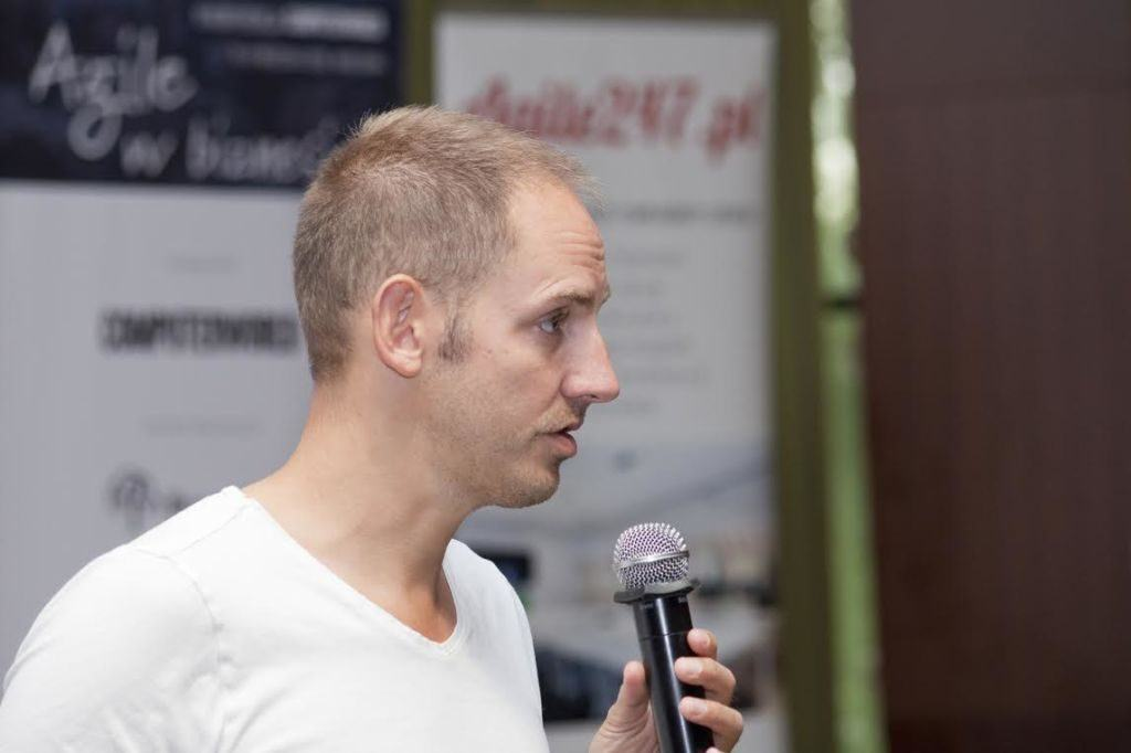 Mark Vletter