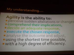 petter-abrahamsen-so-you-think-you-are-agile-really