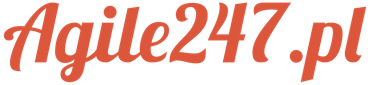 Agile247.pl